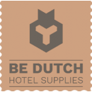 Be Dutch Hotek